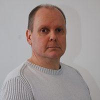 Janne Rantanen