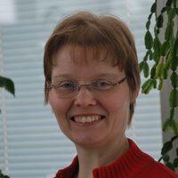 Mari Vainio