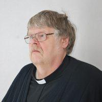 Heikki Rantanen
