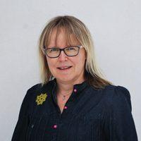 Jaana Mäki-Arvela