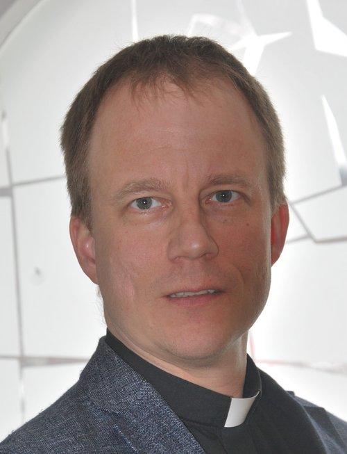 Harri Niemelä