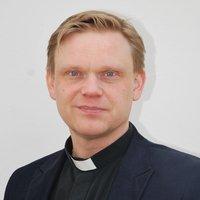 Matti-Pekka Piirainen