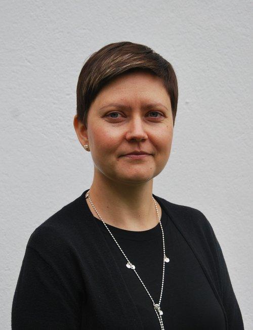 Niina Leppä