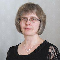 Helena Säily