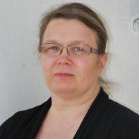 Arja Nieminen