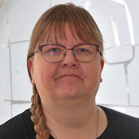 Eija Salonen