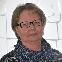Aila Lindström