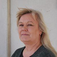 Anne Lahtinen