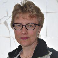 Kirsi Peltola
