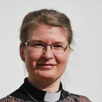 Johanna Luomanen