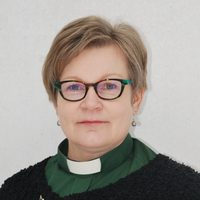 Marjo Leppämäki